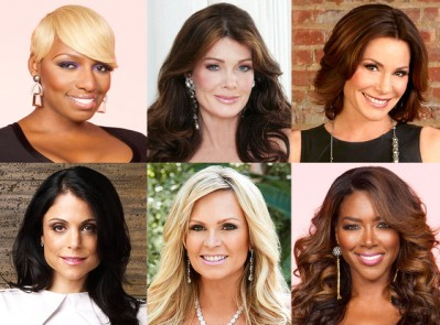 Real-Housewives-E-Poll
