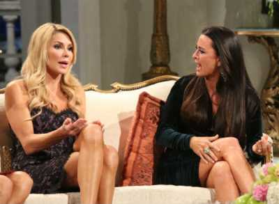 brandi-glanville-kyle-richards-